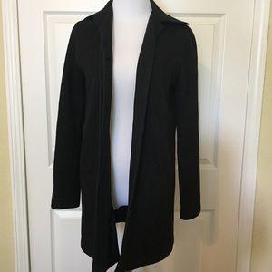 Banana Republic Jackets & Coats - Banana republic wool trench coat